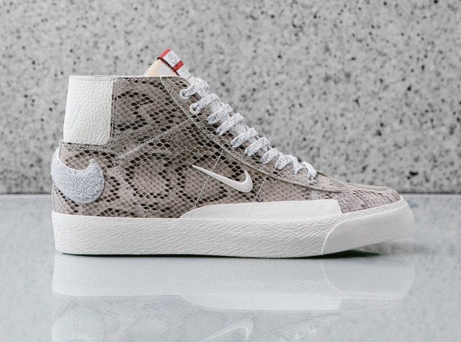 Nike-sb-blazer-mid-light-bone-white-pure-platinum-CN4540-001 (1)