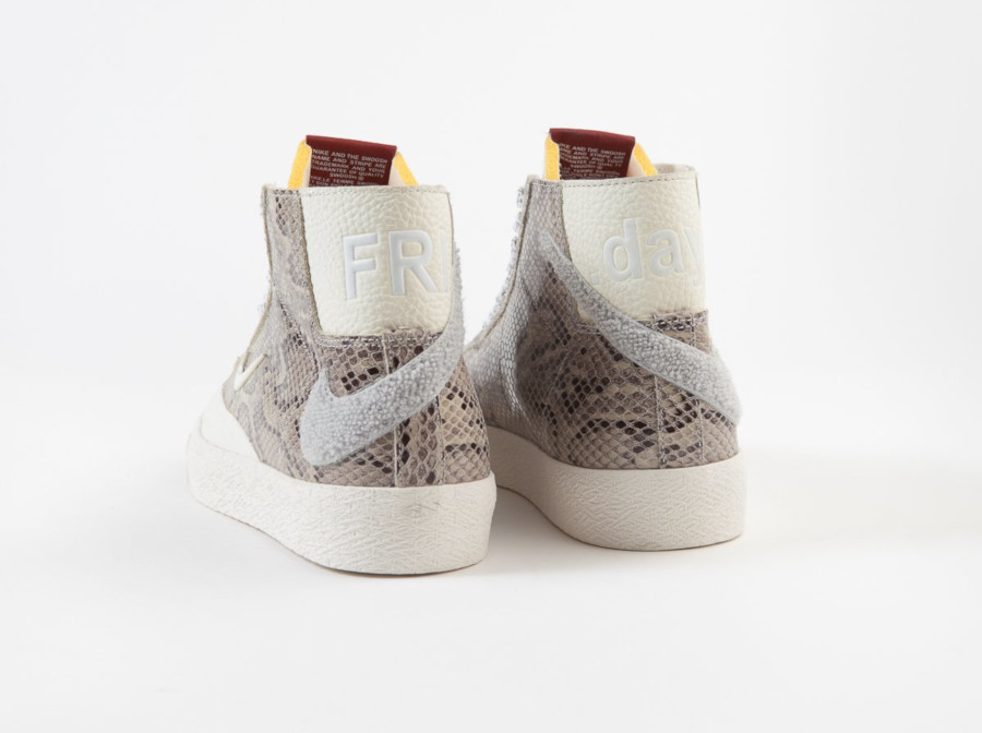 Nike-sb-blazer-mid-light-bone-white-pure-platinum-CN4540-001 (3-2)