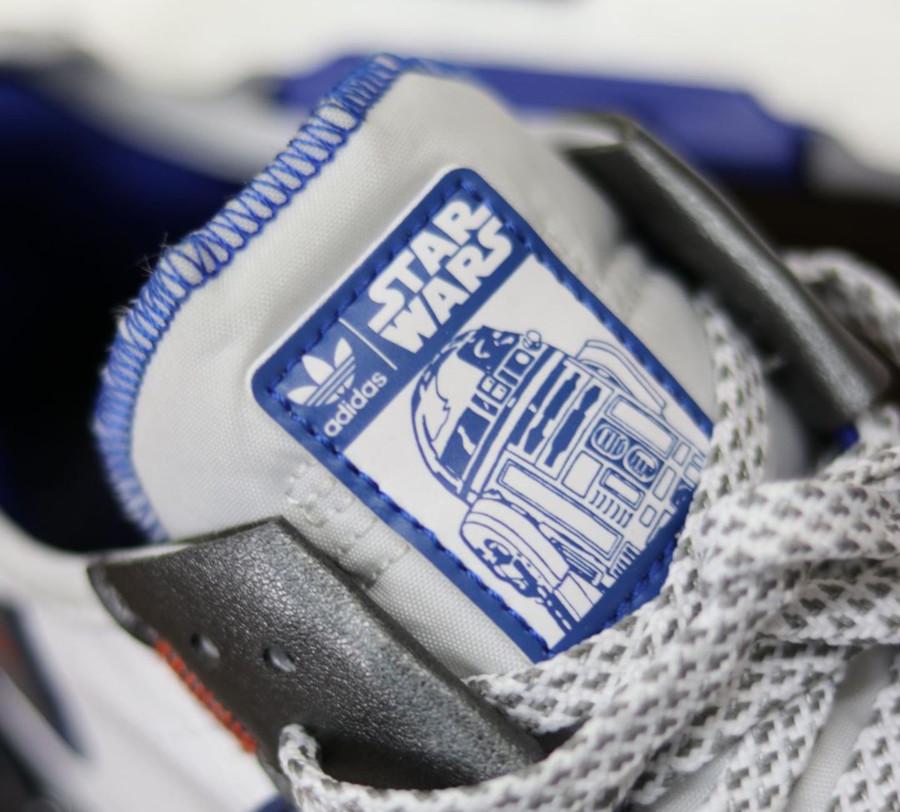 Star Wars x Adidas Nite Jogger 'R2-D2' (1)