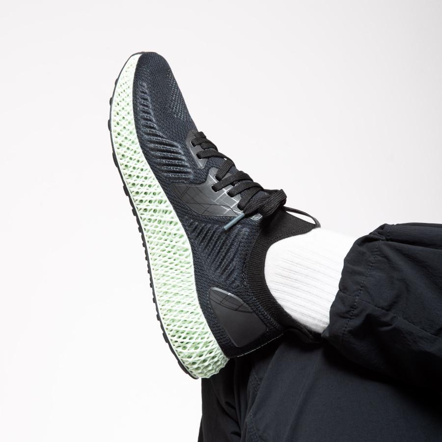 adidas-alphaedge-4d-core-black-cloud-white-clear-onix-FV4685 (3)