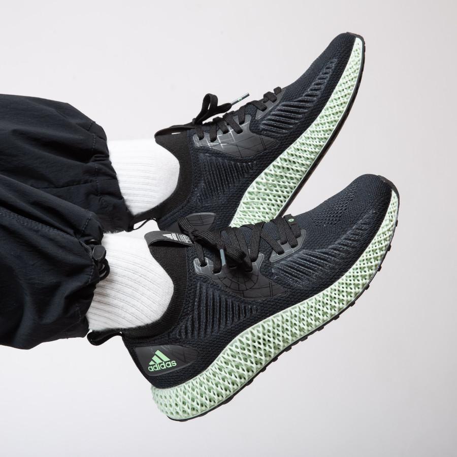 adidas-alphaedge-4d-core-black-cloud-white-clear-onix-FV4685 (4)