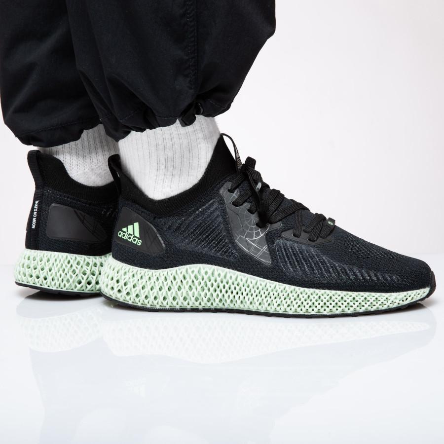 adidas-alphaedge-4d-core-black-cloud-white-clear-onix-FV4685 (5)