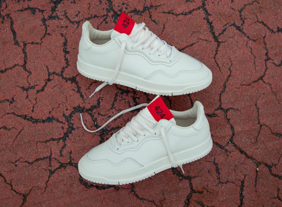 adidas-sc-premiere-blanc-cassé-EG3730 (1)