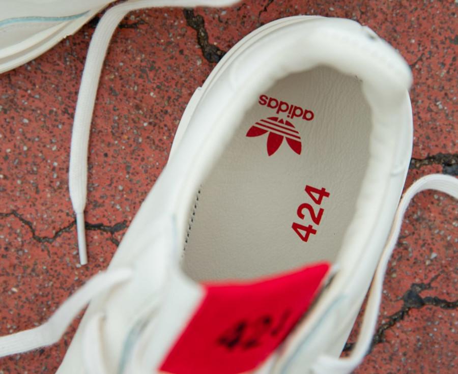 adidas-sc-premiere-blanc-cassé-EG3730 (2)