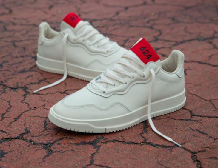 adidas-sc-premiere-blanc-cassé-EG3730 (3)
