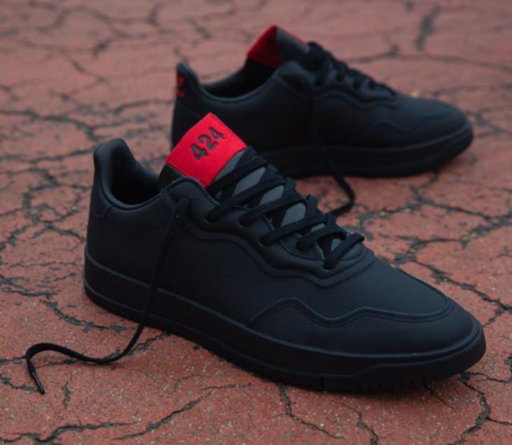 adidas-sc-premiere-noire-EG3729 (1)