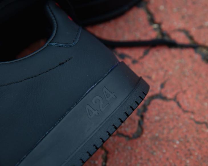 adidas-sc-premiere-noire-EG3729 (2)