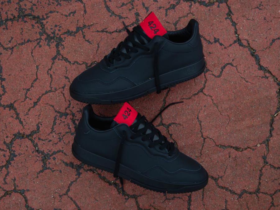 adidas-sc-premiere-noire-EG3729 (3)