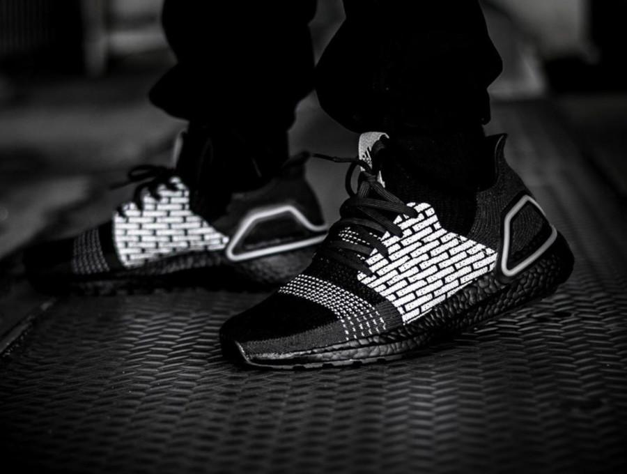 adidas-ultra-boost-19-black-FU7312 (1)