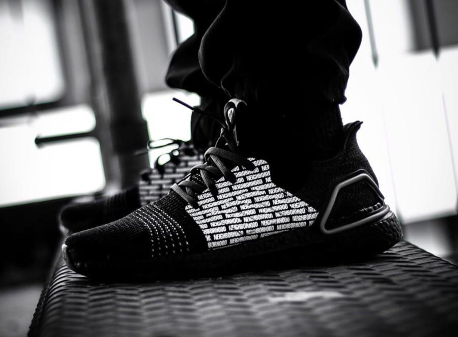 adidas-ultra-boost-19-black-FU7312 (2)