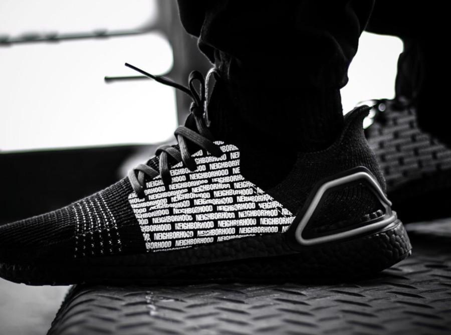 adidas-ultra-boost-19-black-FU7312 (3)