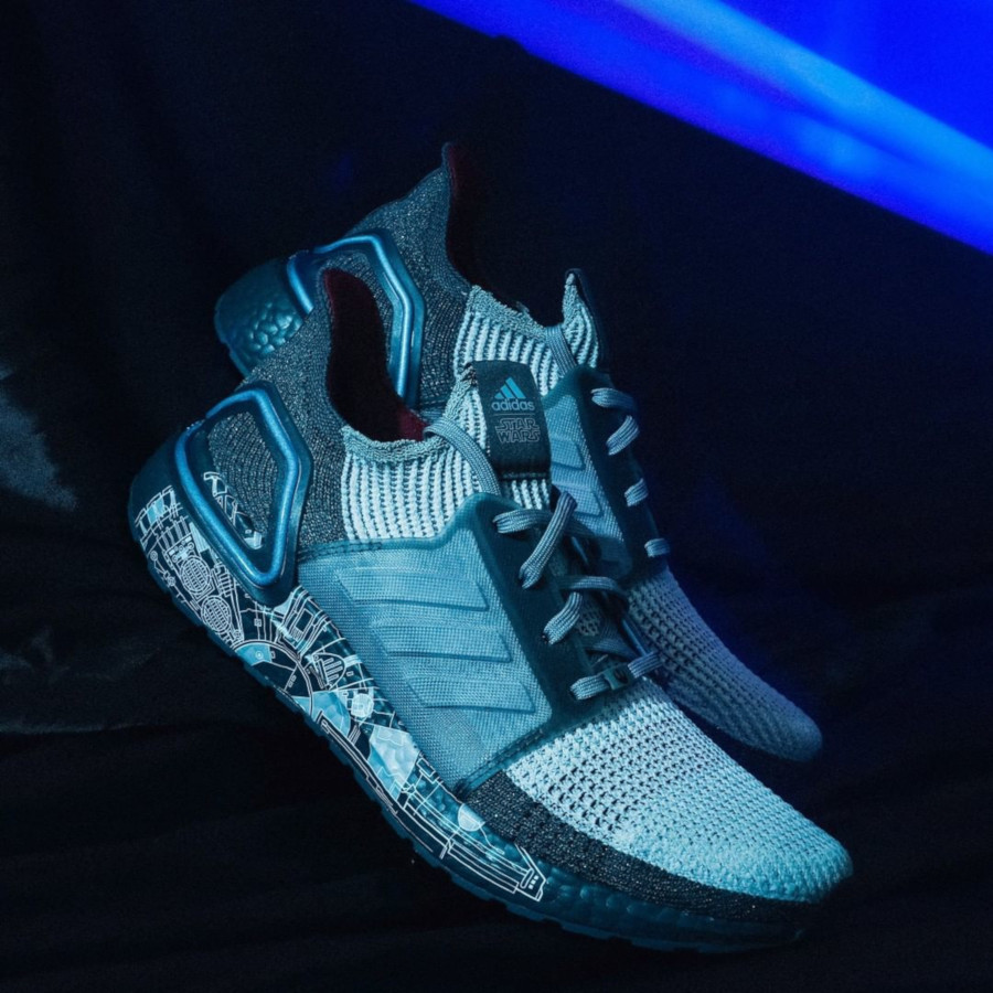 adidas-ultra-boost-2019-grey-grey-two-bright-cyan-FW0525 (3-1)