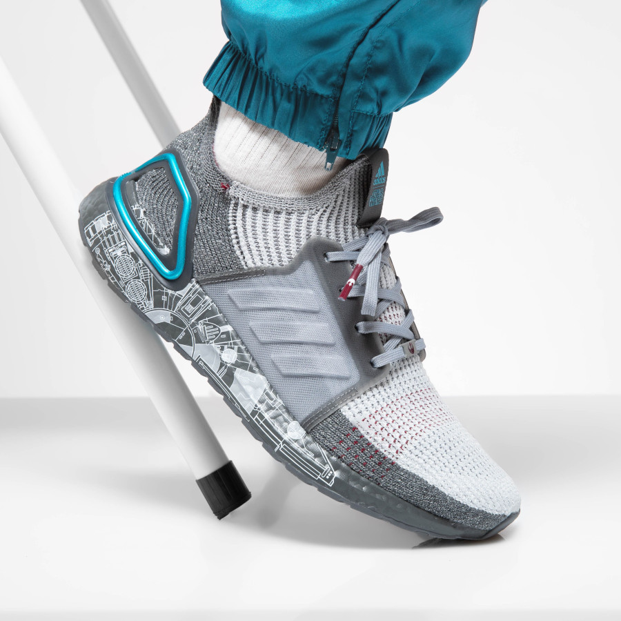 adidas-ultra-boost-2019-grey-grey-two-bright-cyan-FW0525 (4)