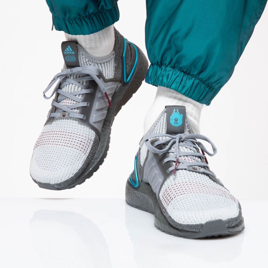 adidas-ultra-boost-2019-grey-grey-two-bright-cyan-FW0525 (5)