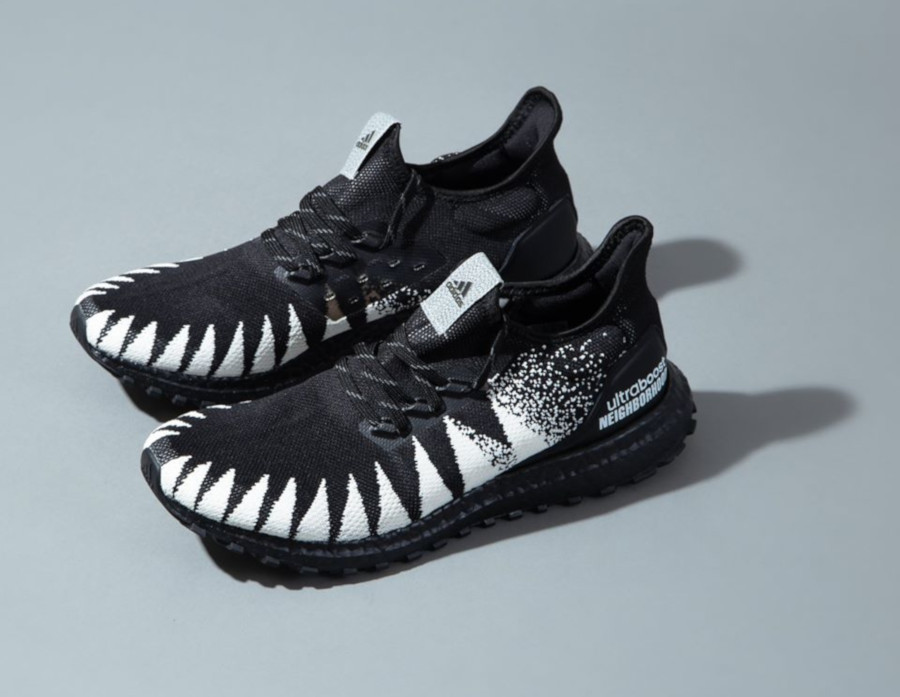 adidas-ultra-boost-all-terrain-FU7313 (1)