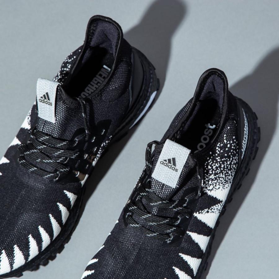 adidas-ultra-boost-all-terrain-FU7313 (2)