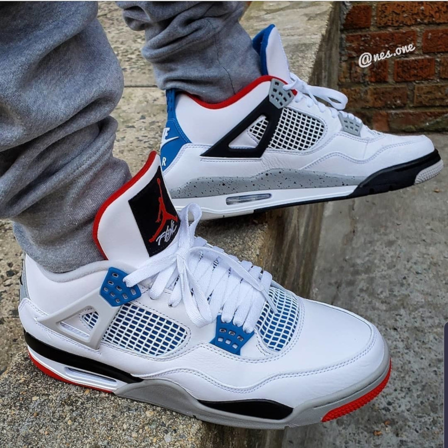 air-jordan-4-retro-white-military-blue-tech-grey-fire-red-CI1184-146 (2)