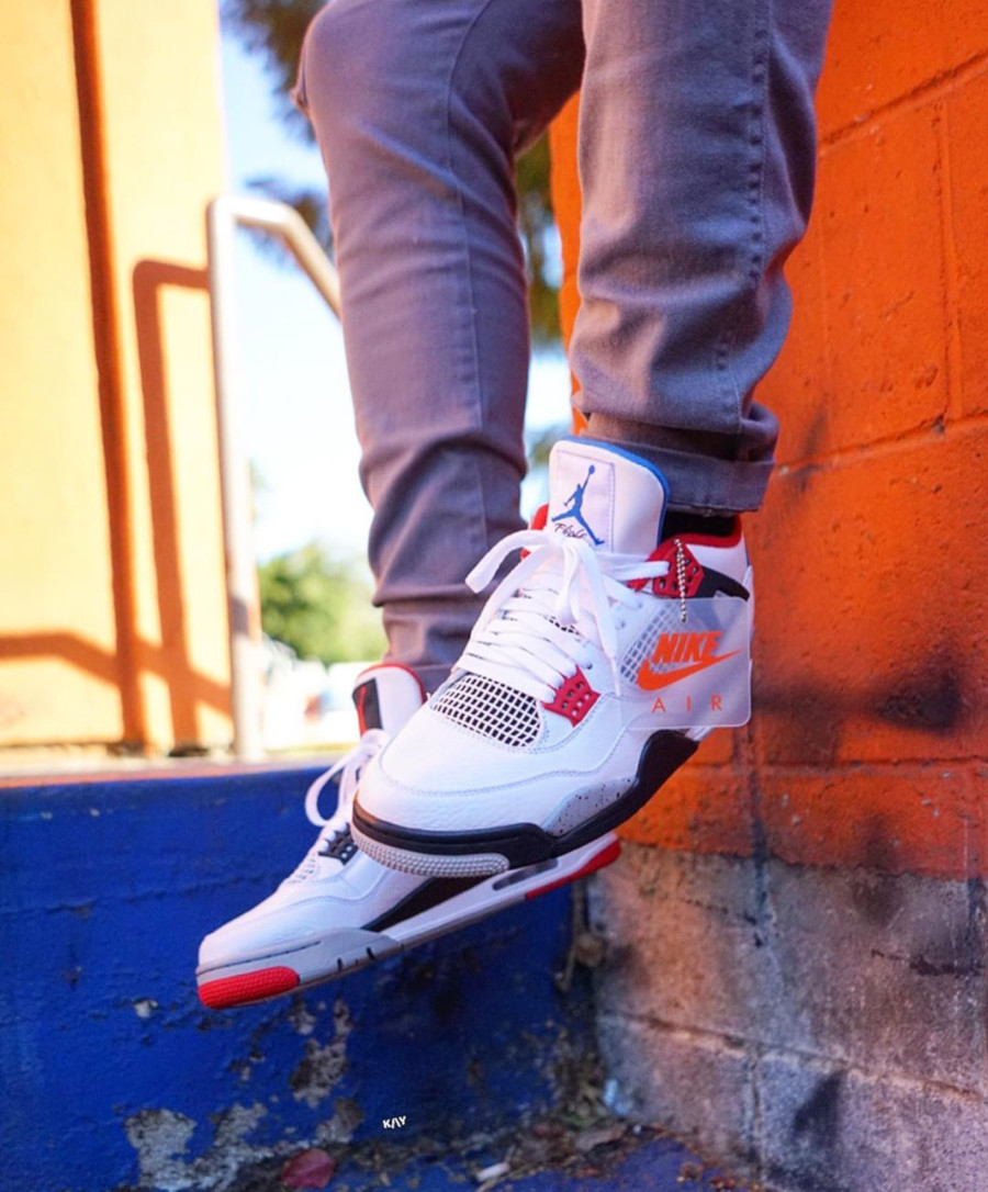 air-jordan-4-retro-white-military-blue-tech-grey-fire-red-CI1184-146 (6)