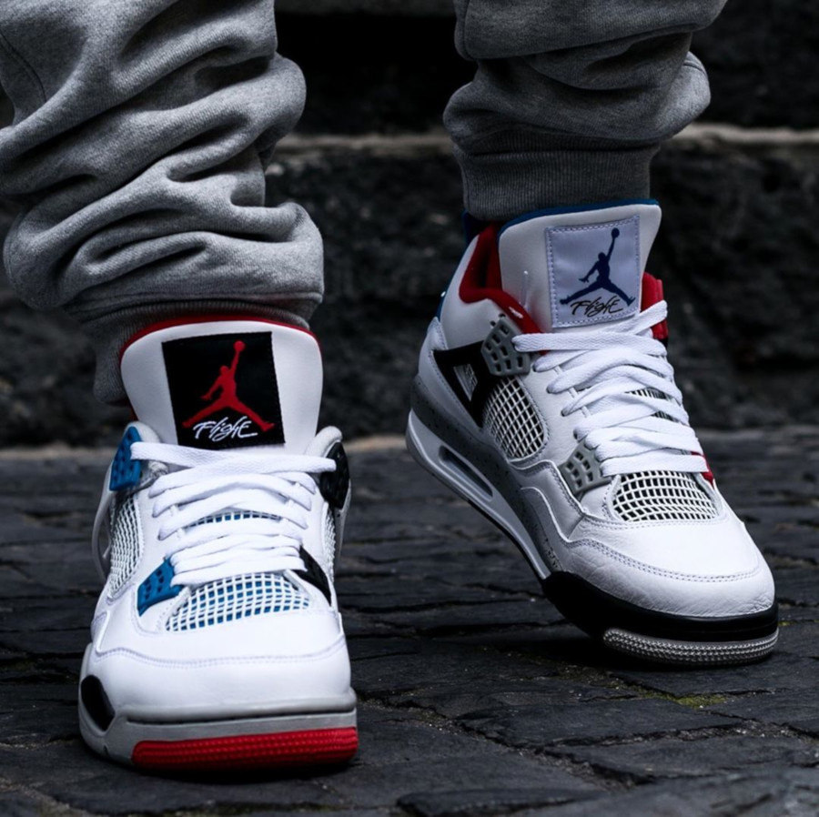 air-jordan-4-retro-white-military-blue-tech-grey-fire-red-CI1184-146 (10)