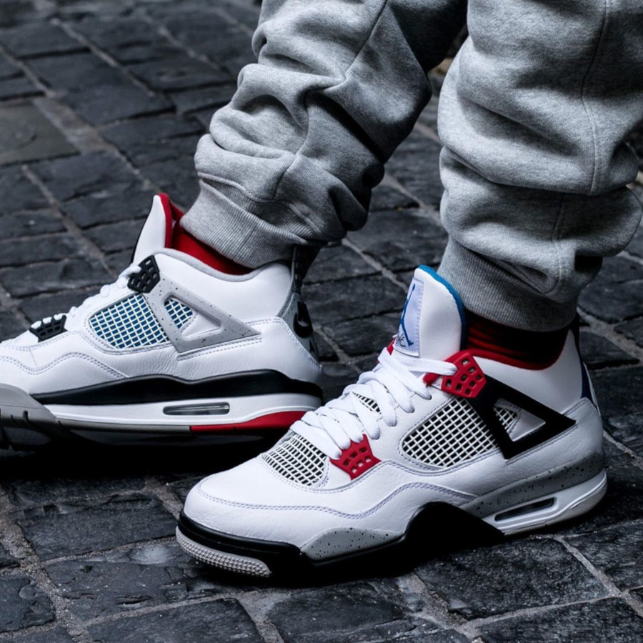 air-jordan-4-retro-white-military-blue-tech-grey-fire-red-CI1184-146 (11)