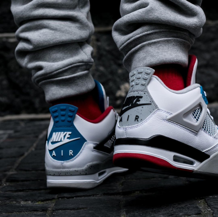 air-jordan-4-retro-white-military-blue-tech-grey-fire-red-CI1184-146 (9)