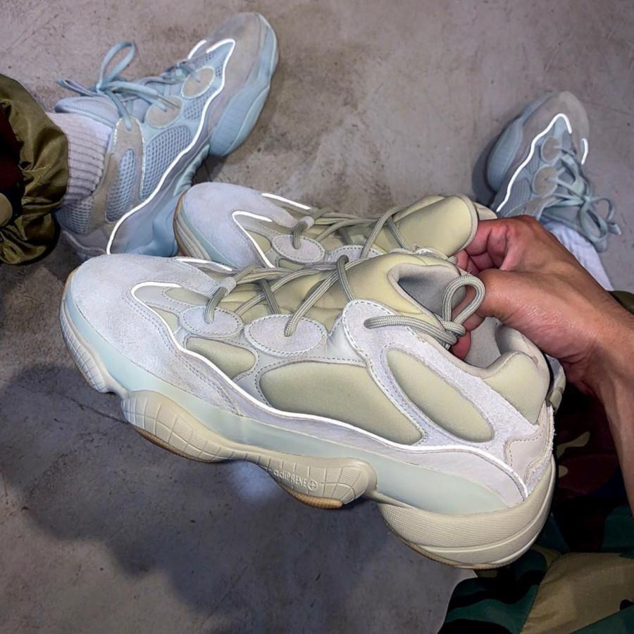 basket-adidas-yeezy-500-stone-FW4839 (1)