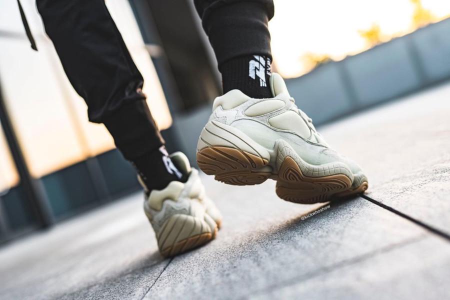 basket-adidas-yeezy-500-stone-FW4839 (3)