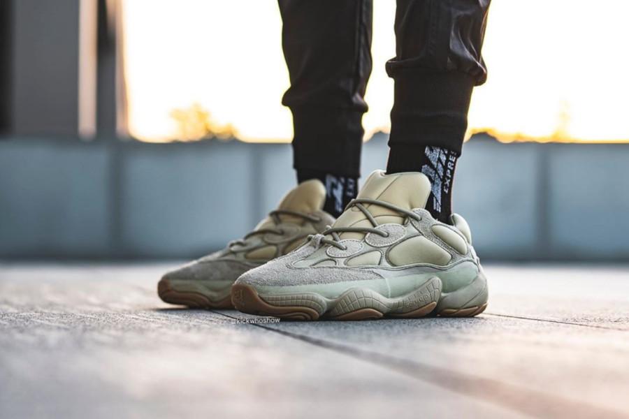 basket-adidas-yeezy-500-stone-FW4839 (5)