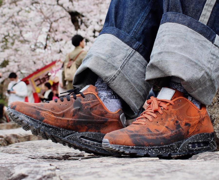 foot_saurus23