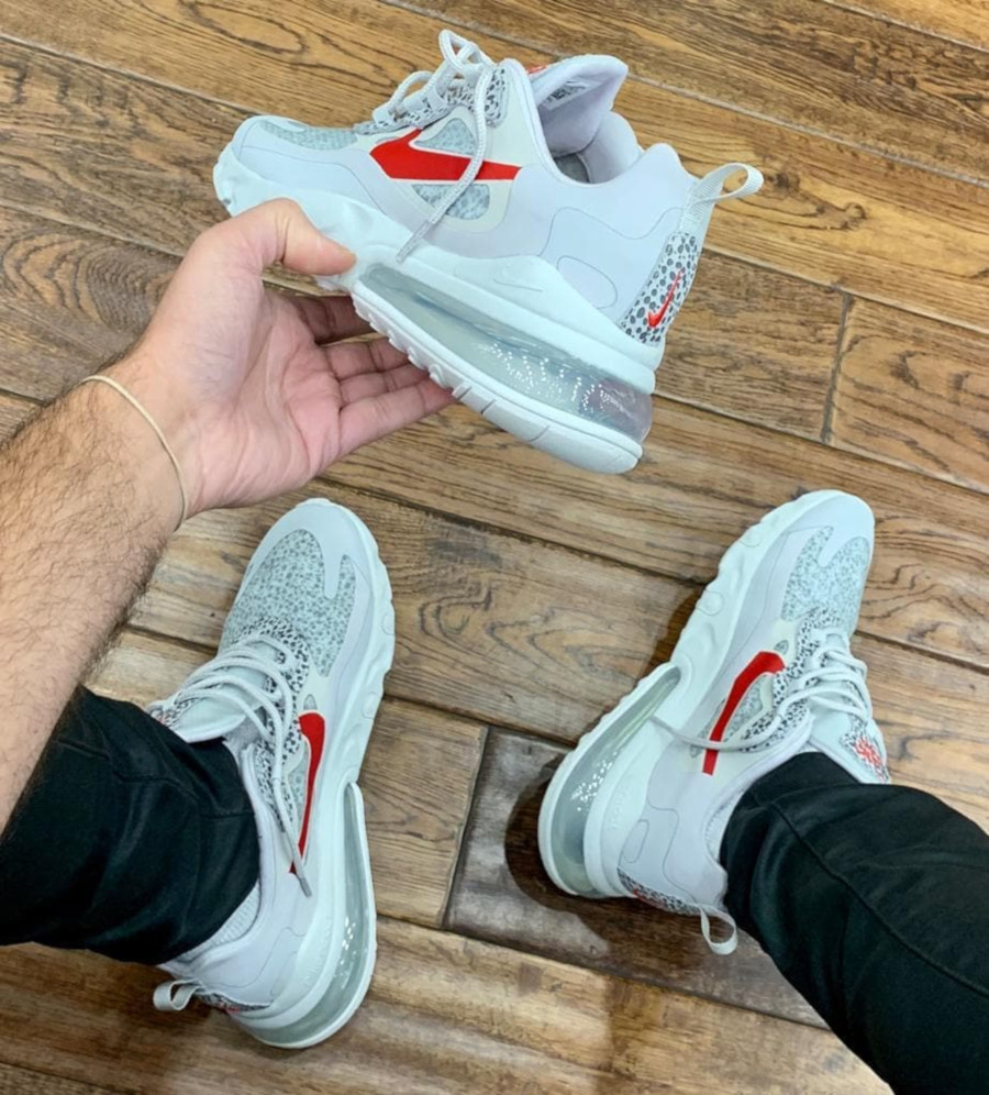 nike-air-max-270-react-neutral-gery-university-red-CT2535-001 (7)