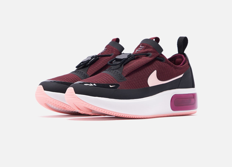 nike-air-max-dia-winter-night-maroon-summit-white-bleached-coral (1)