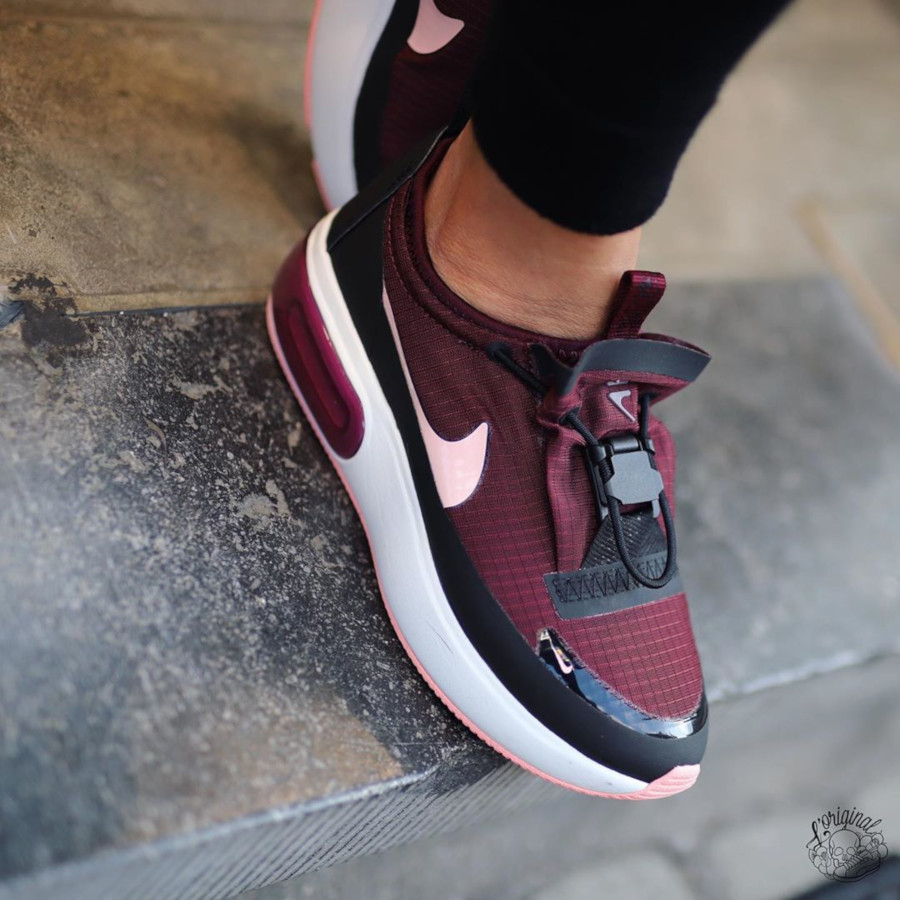 nike-air-max-dia-winter-night-maroon-summit-white-bleached-coral (4)