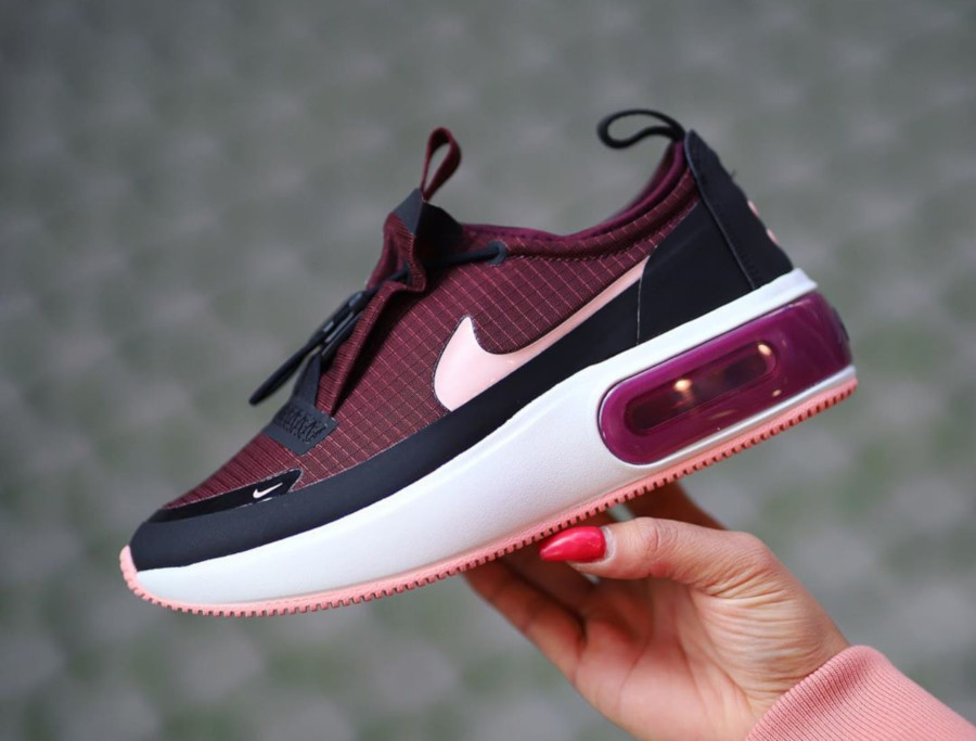 nike-air-max-dia-winter-night-maroon-summit-white-bleached-coral (5)