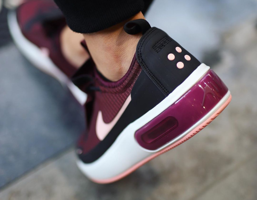 nike-air-max-dia-winter-night-maroon-summit-white-bleached-coral (6)