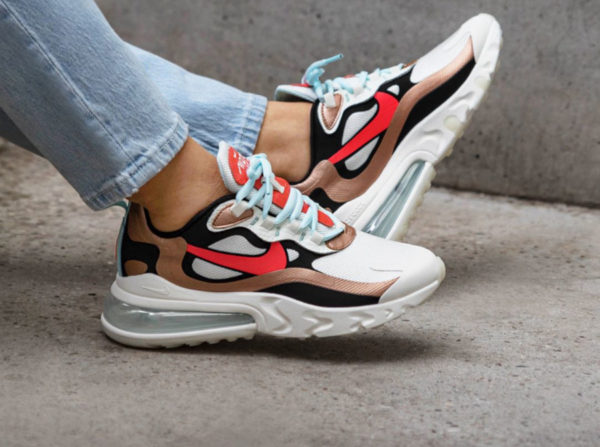 nike-wmns-air-max-270-react-sail-pure-platinum-bronze-CT3428-100 (5)