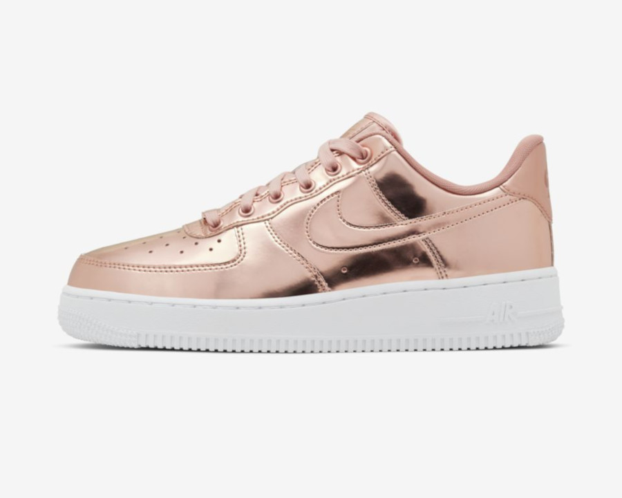 nike-womens-air-force-1-low-bronze (2-1)