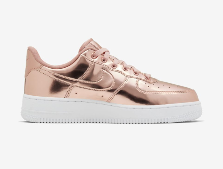 nike-womens-air-force-1-low-bronze (2)