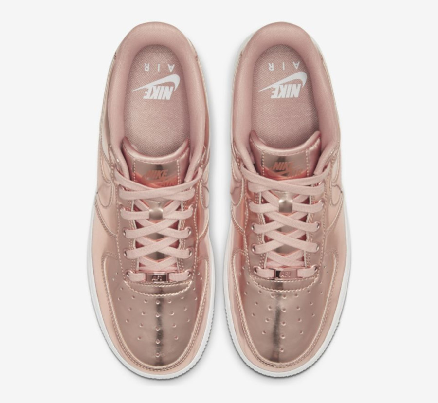 nike-womens-air-force-1-low-bronze (4)