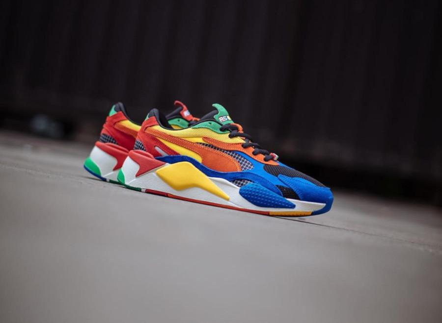 puma-rs-x³-multicolore-373428-01 (2)