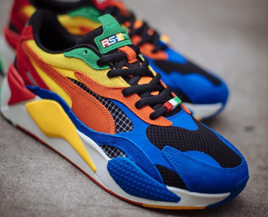 puma-rs-x³-multicolore-373428-01 (4)
