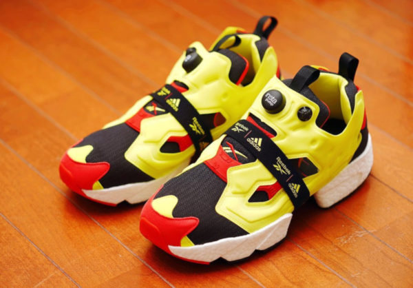 reebok-insta-pump-fury-boost-black-hypergreen-red-FW5305 (1)