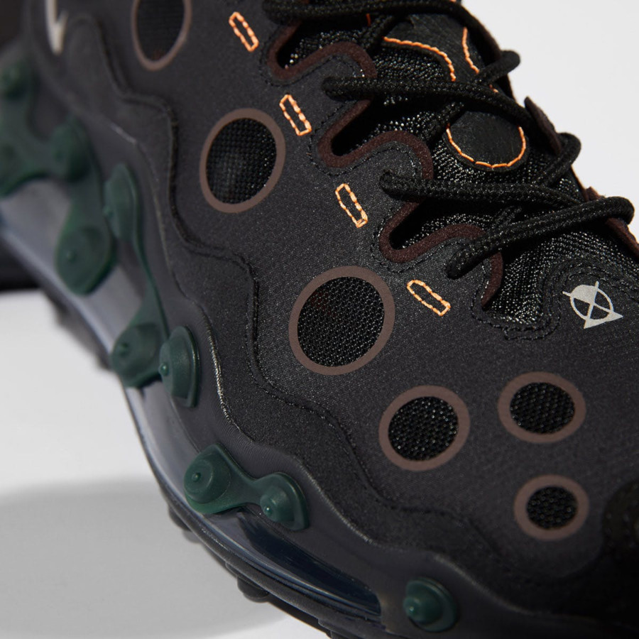 release-date-nike-air-max-720-ispa-noire-reflechissant-CD2182-001 (2)