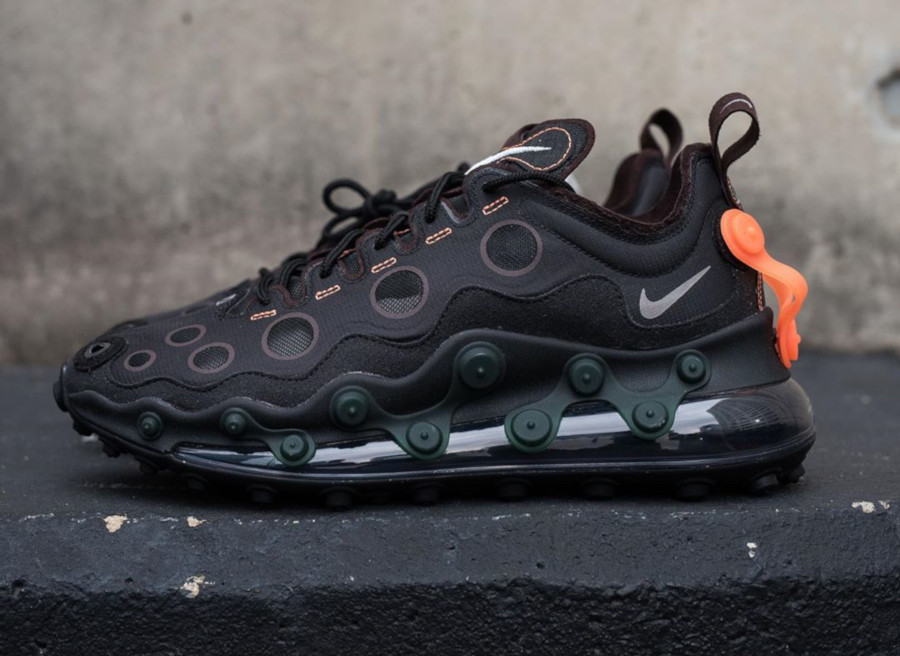 release-date-nike-air-max-720-ispa-noire-reflechissant-CD2182-001 (3-1)