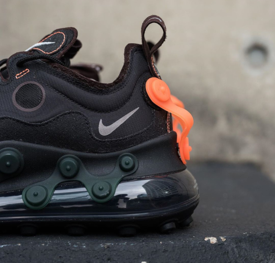 release-date-nike-air-max-720-ispa-noire-reflechissant-CD2182-001 (3)