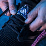 ISS National LAB x Adidas Ultra Boost 20 'Space Race'