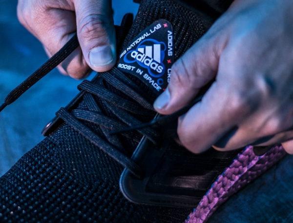 Adidas Ultra Boost 20 Core Black EG1341 (3)