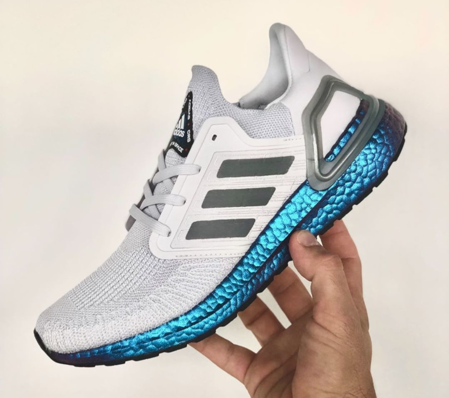 Adidas Ultra Boost 20 dash Grey EG0755 (1)