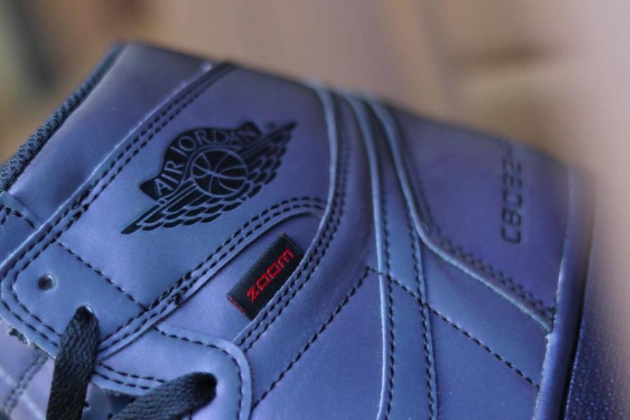 Air Jordan 1 High Zoom Fearless R2T (1)