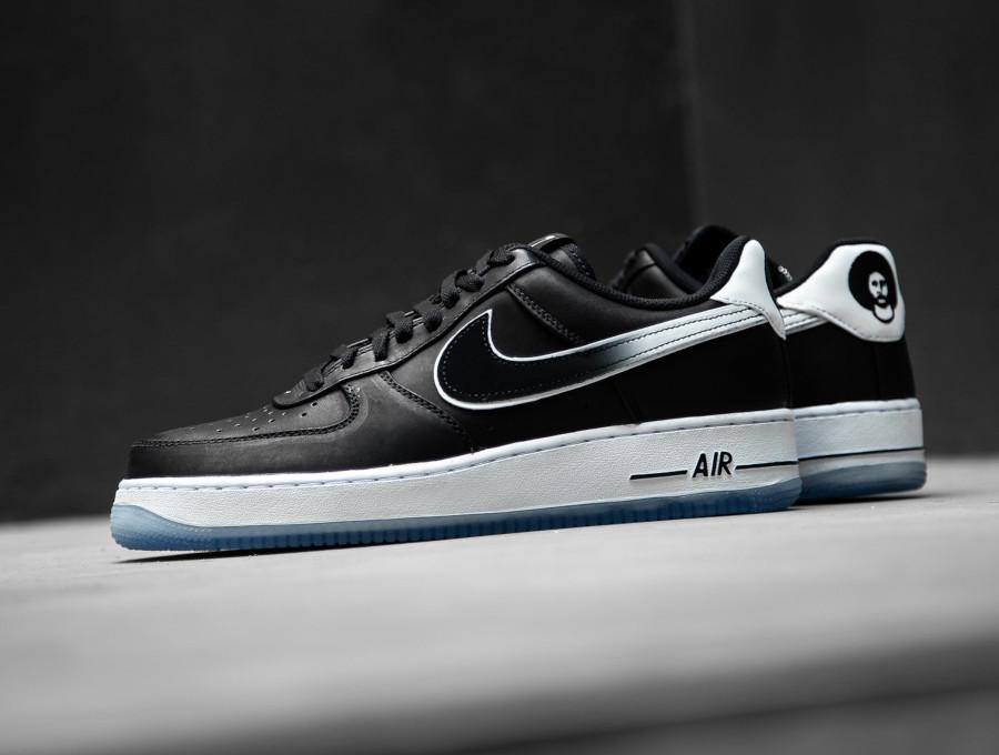 Colin Kaepernick x Nike Air Force 1 '07 'True to 7' (1)