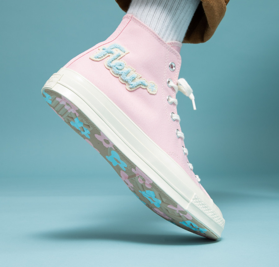 Golf-Le-Fleur-x-Converse-Chuck-70-Hi-Tyler-Almond-Blossom-